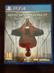 passpiderman