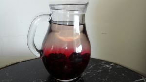 berry water 2