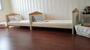 dwarf beds