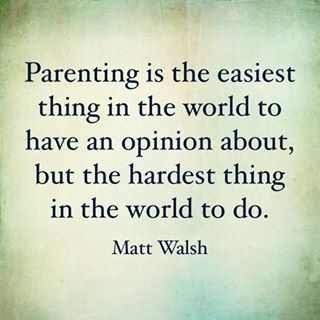 parenitng quote