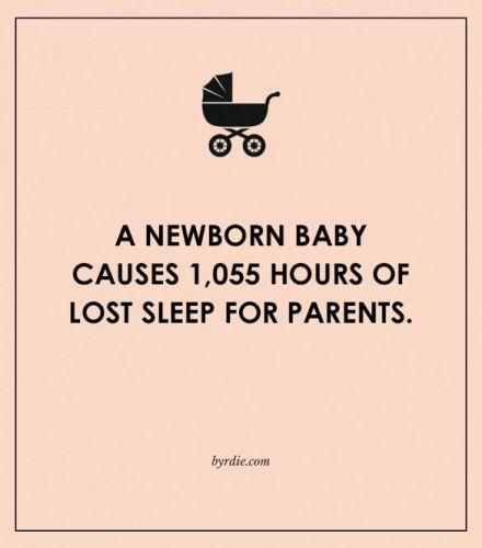 newborn quote