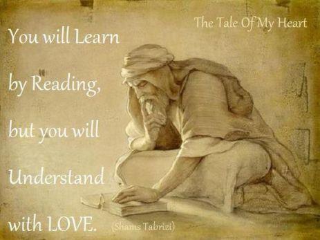 tabriz love